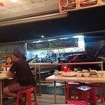 תמונה של Amphawa Thai Bbq Station