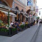 Photo of Loft Coffee & Food Bar (LOFT DOWNTOWN)