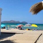 Foto de Ponderosa Beach