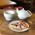 Photo of Artisan Cafe & Bistrot