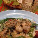 Photo of Calavera Mexican Restaurant