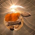 Foto van Restaurant Envy