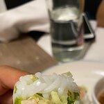 Foto Vietnam Restaurante