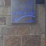 Fotografia de Le Bar Iodé