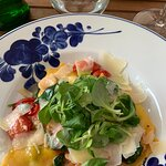 Photo of La Farma restaurant