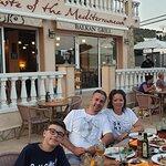 Foto de Pasko's Balkan Grill