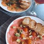Bild från Toscana Grill