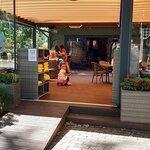 Photo of Restoran Mack Bar-B-Que BeachClub