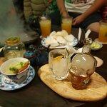 Fotografie: Hanoi Square Restaurace - Food Coffee Lounge