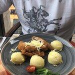 Photo of Foter Cafe Restaurant