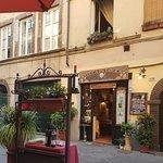 Foto di Lucca In Tavola