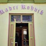 Photo of Kadri OU