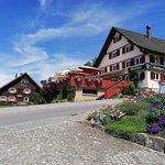 Photo of Gasthaus Kreuz