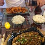 Photo of Restauracja Chinski Wiatr