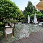 Photo of KONFIT restaurant & wine