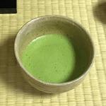 Kyoto_Furnished_Apt