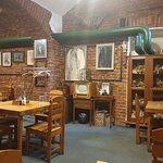 Photo of Ratuszowa Restauracja