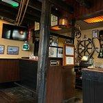 Foto de The Pilot Bar