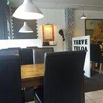 Photo of Pizzeria-ravintola Bianco