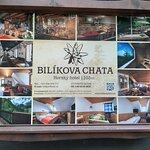 Photo of Bilikova chata