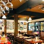 Valokuva: Longhorn Steakhouse & Grill