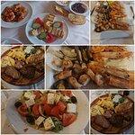 Photo of Familia- Greek Restaurant