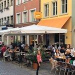 Photo of Pizzeria Verona Due