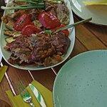 Fotografija – Restaurant Mošuna