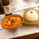 Photo of Pha Tha Thai