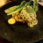 Photo of Osteria Piemonte Restaurant