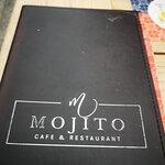 Photo of Mojito Cafe & Restaurant