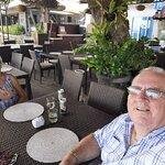 Benno's Restaurant照片