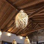 Fotografia de Restaurante Alento