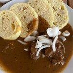 Photo of Restaurace Lesni zatisi