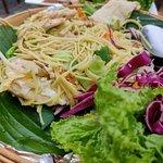 Bilde fra Chiang Mai Thai Cuisine