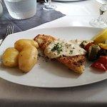 Valokuva: Ravintola Savila