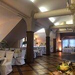 Photo of Restauracja CristalPatio