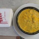 صورة فوتوغرافية لـ India's Restaurant