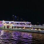 ภาพถ่ายของ เรือเจ้าพระยาปริ๊นเซส (เรือรอยัลเจ้าพระยาปริ๊นเซส)