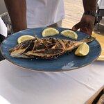 Foto de Restaurante Maloca