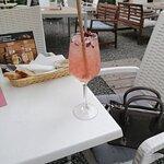 Bilde fra Moment Resto Bar & Music