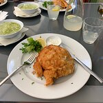 Fotografija – Rizkova restaurant Kopretina