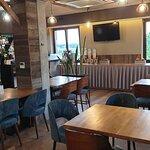 Photo of Restauracja Szary