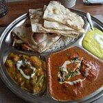 yummy Tikka Masala