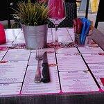 Authentik Brasserie Foto