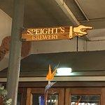Speight's Alehouse照片