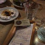 Bilde fra Maria's Restaurant