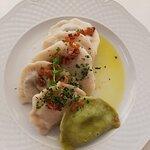 Photo of Polka Restaurant