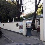 Fotografija – Wiener Grill Haus