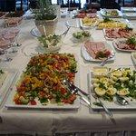 Photo of Restauracja Ksiazeca